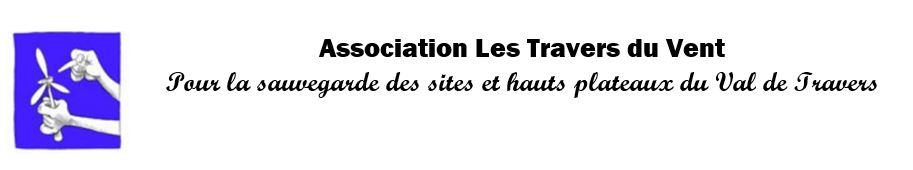 Association Les Travers du Vent
